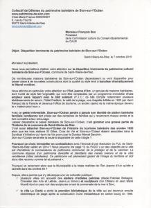 lettre F Bon 07102015 001