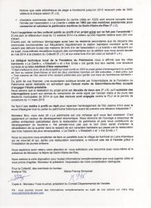 lettre F Bon 07102015 002