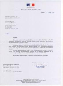 170127-reponse-de-la-drac